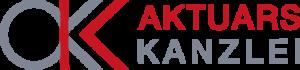 Aktuarskanzlei_Logo